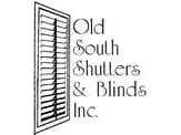 Old South Shutters and Blinds