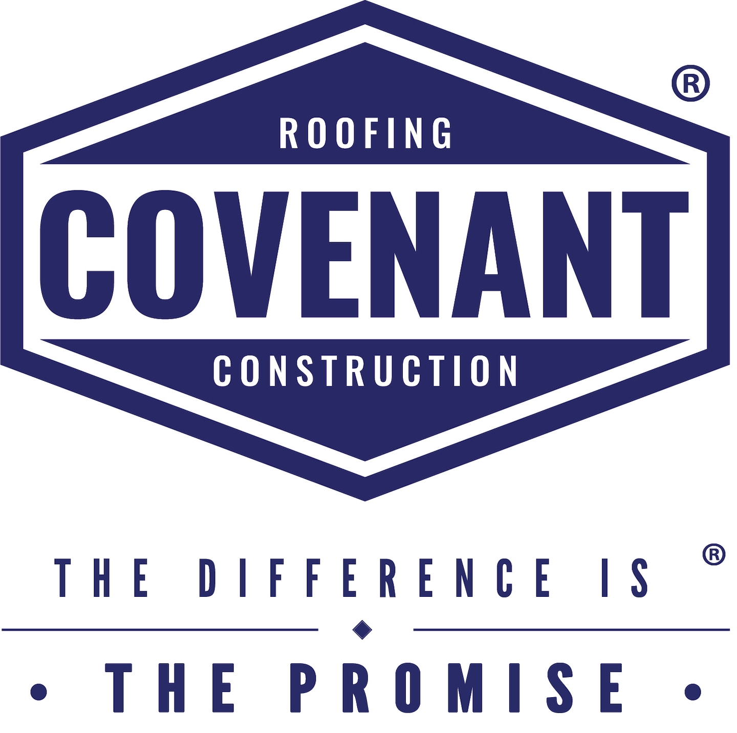 Covenant Roofing & Construction, Inc.