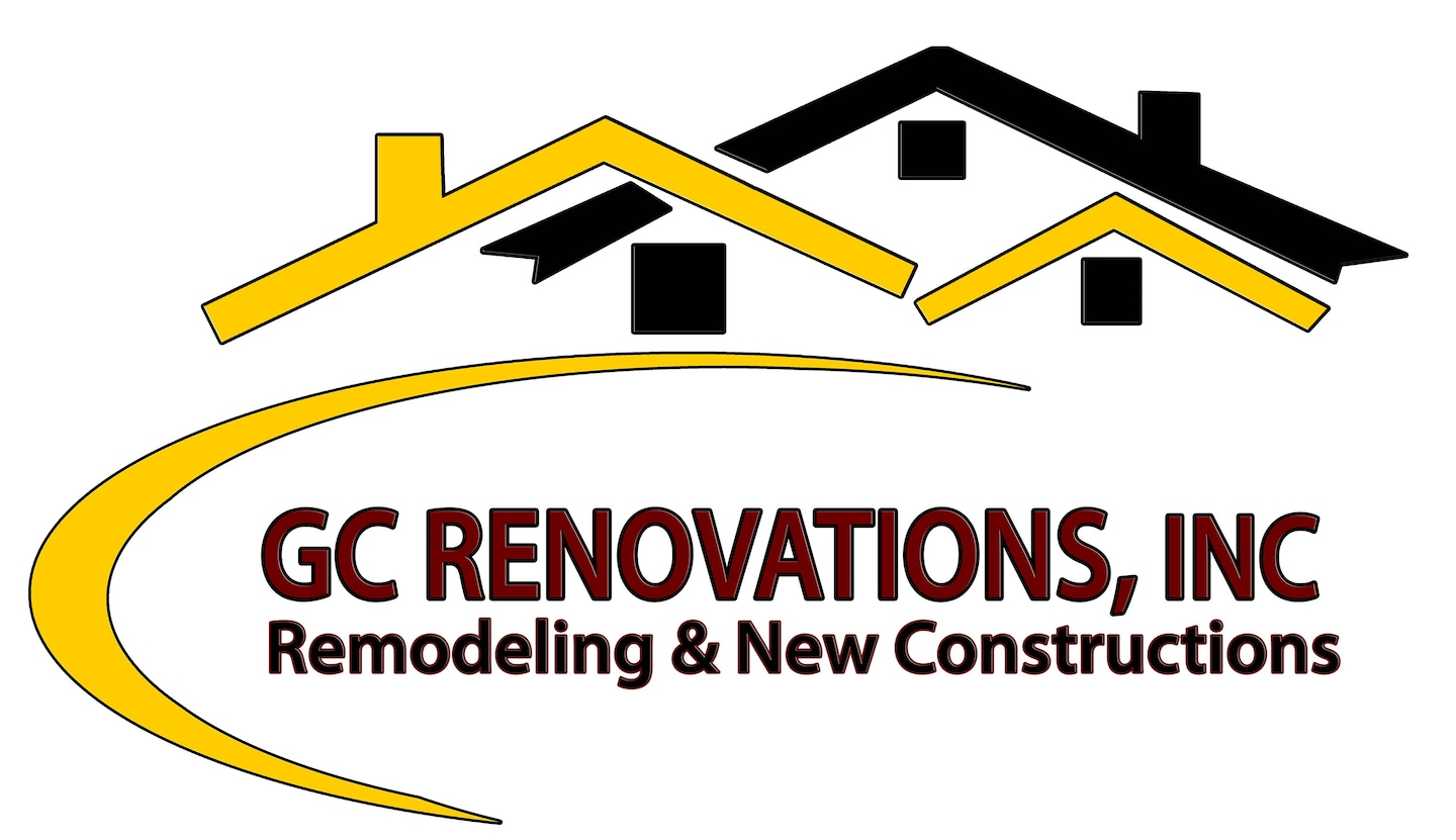 GC Renovations Inc