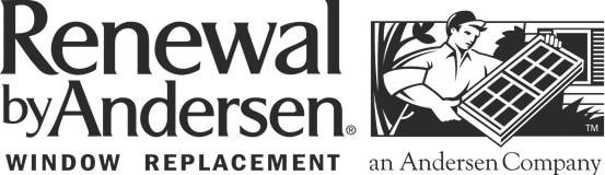 Renewal by Andersen of Southern New England