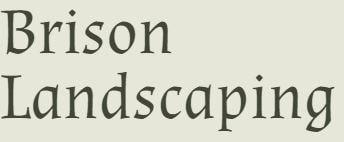 Brison Landscaping