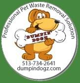 Dumpin Dogz