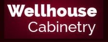 Wellhouse Cabinetry