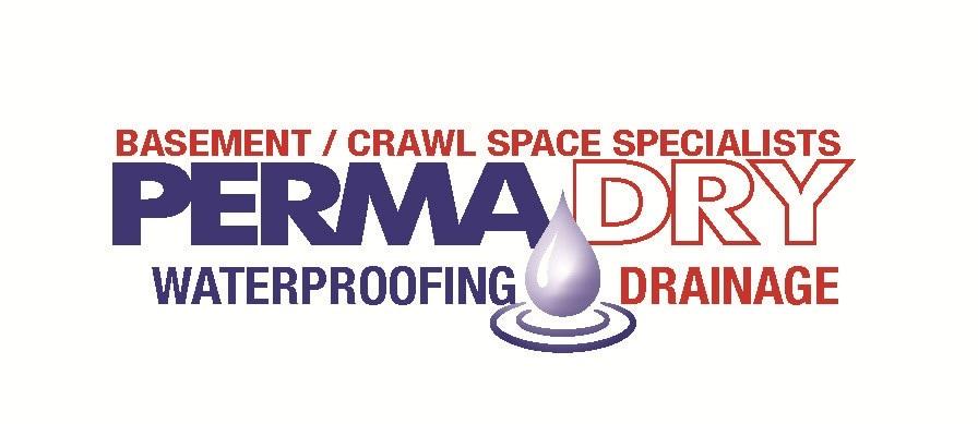 Perma-Dry Waterproofing & Drainage, Inc.