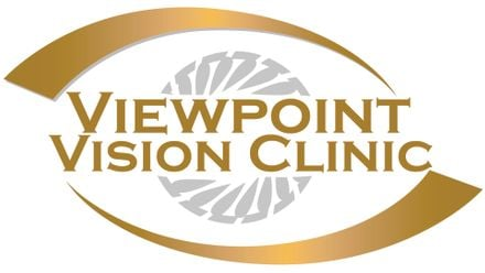 Viewpoint Vision Clinic