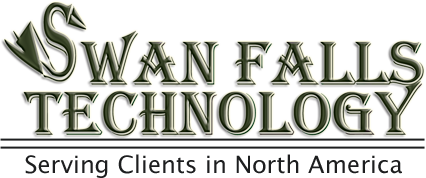 Swan Falls Technology LLC