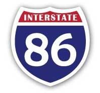 I-86 Truck Repair & Auto Service