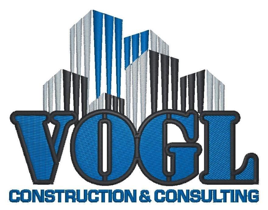 Vogl Construction