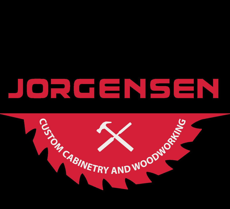 Jorgensen Cabinets