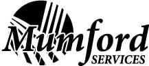 Mumford Services