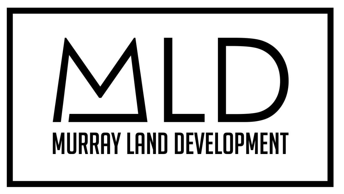 Murray Land Development Inc.