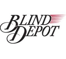 BLIND DEPOT
