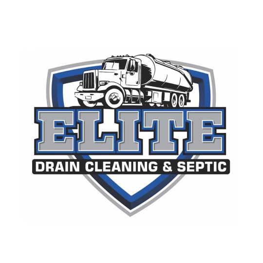 Elite Drain Cleaning & Septic Services