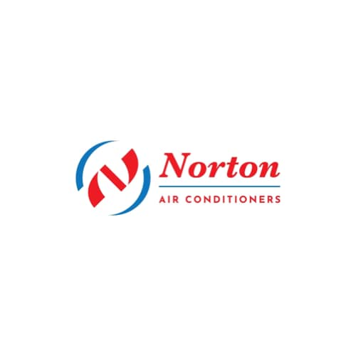 Spring Climate, LLC - Norton Air Conditioners
