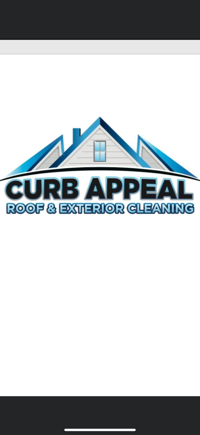 Curb Appeal Roof and Exterior Cleaning, LLC
