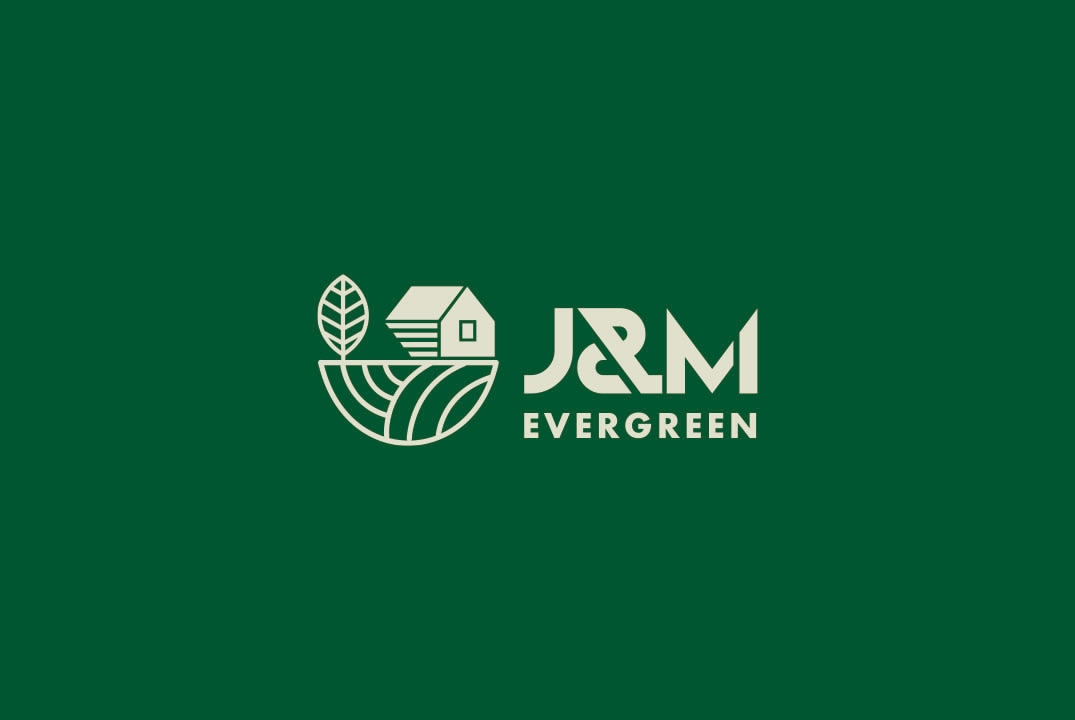 J&M Evergreen