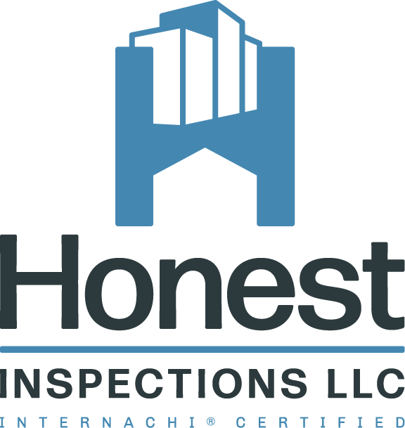 Honest Inspections LLC