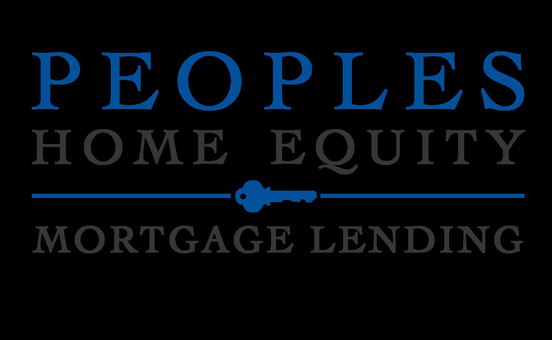 Michael Poland - PHE Mortgage Lending, Inc