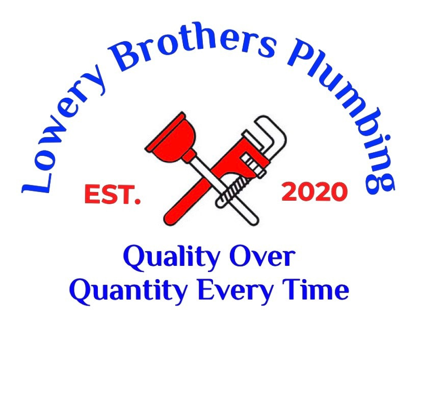 Lowery Brothers Plumbing Company
