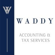 WADDY ACCOUNTING SERVICES
