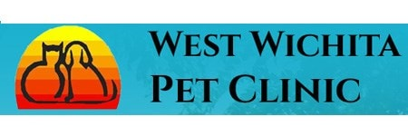 West Wichita Pet Clinic