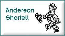 Anderson-Shortell