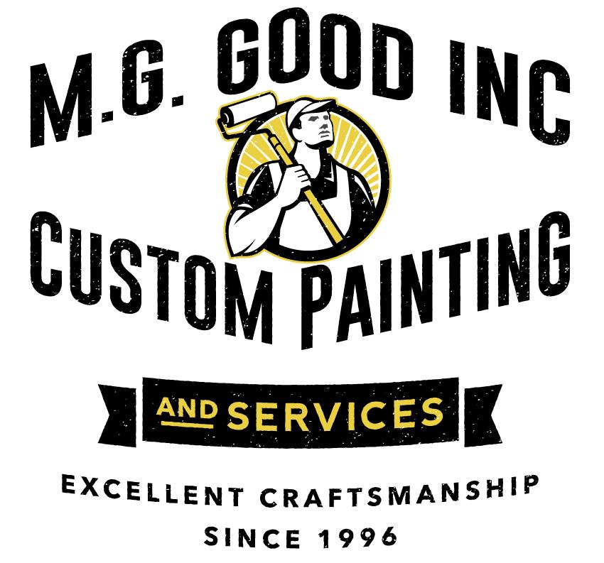 M.G. Good Inc.