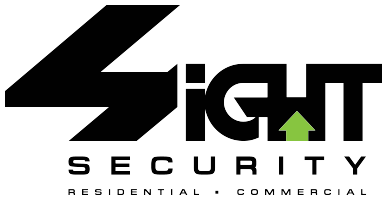4Sight Security