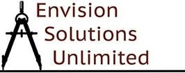 Envision Solutions Unlimited