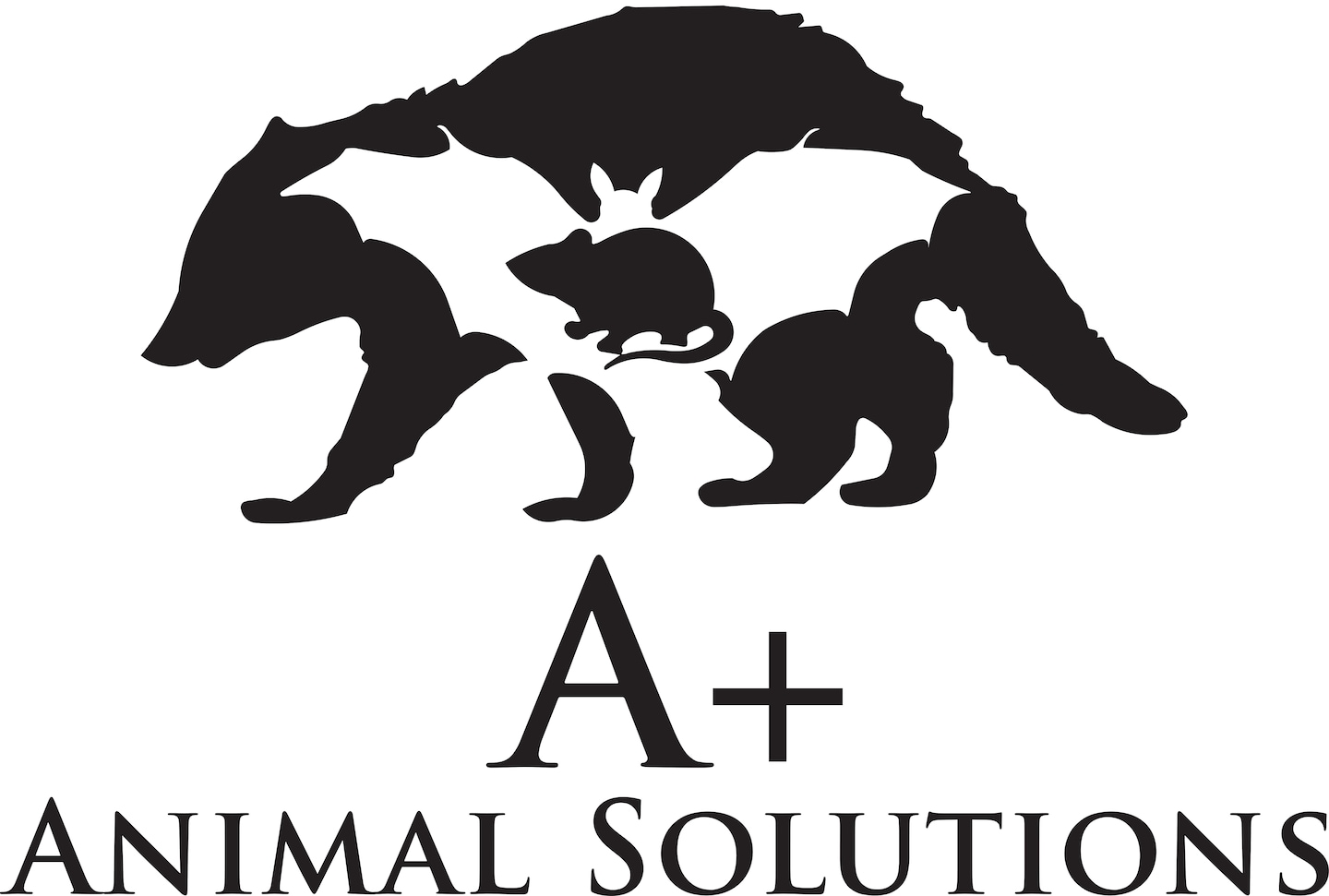 A Plus Animal Solutions