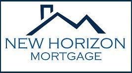 New Horizon Mortgage Co