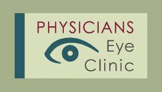 Physicians Eye Clinic