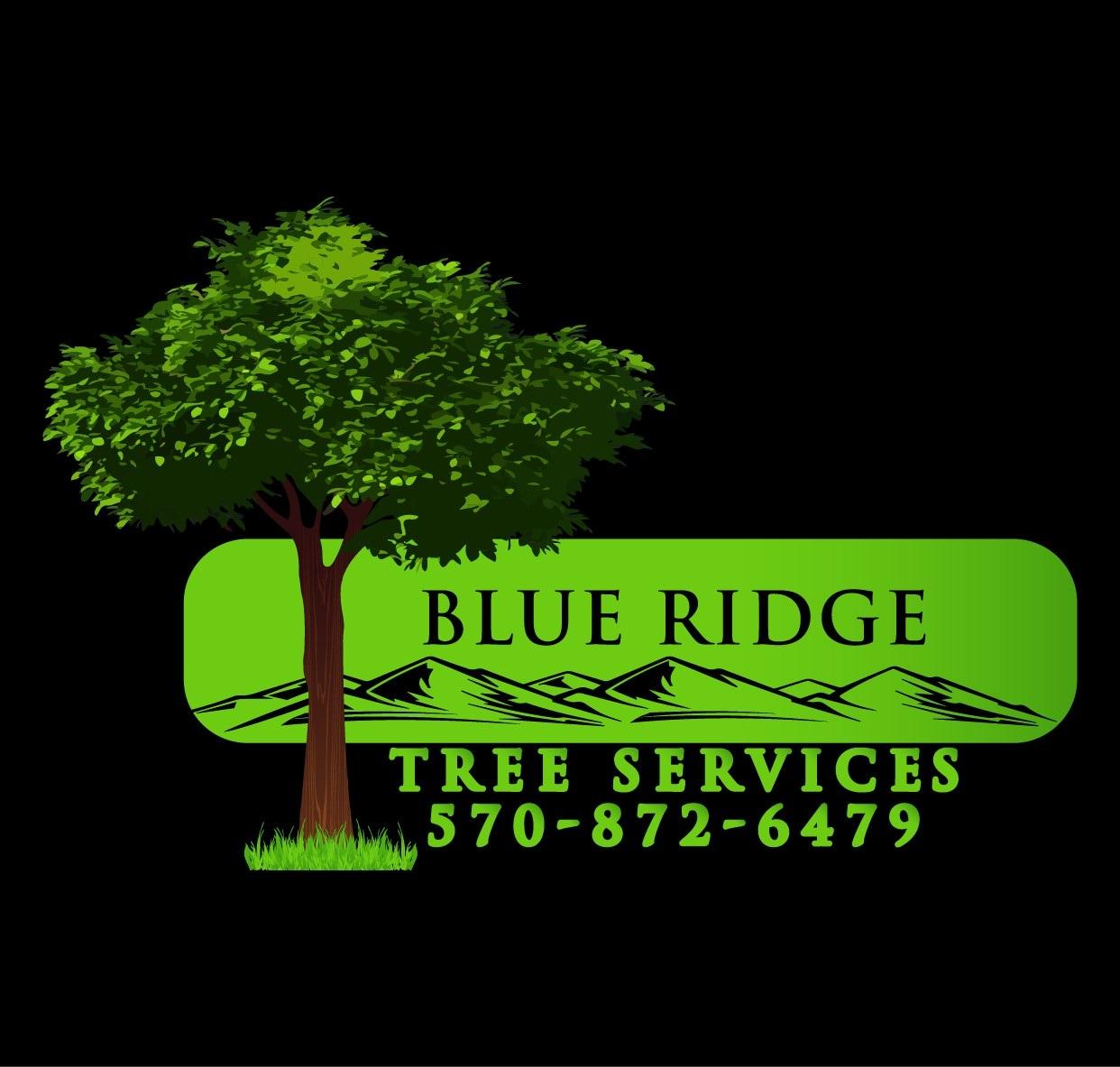 Blue Ridge Tree Services