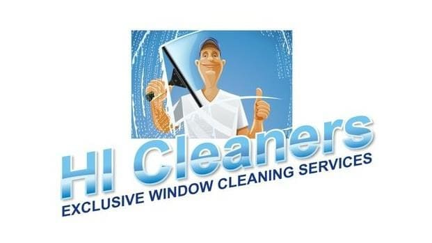 Top 10 Best Gutter Cleaners In Framingham Ma Angie S List