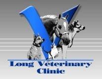 Long Veterinary Clinic