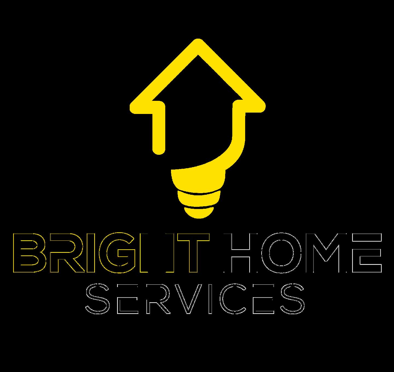 Bright Home Services
