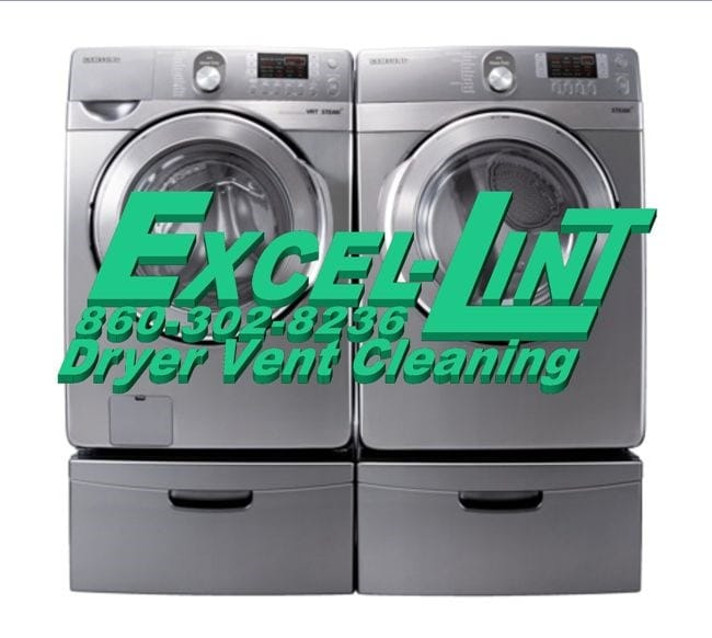 Excellint Dryer Vent Cleaning Reviews Bristol Ct