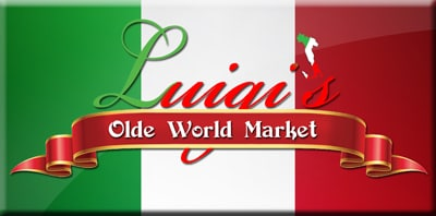 Luigi's Olde World Market