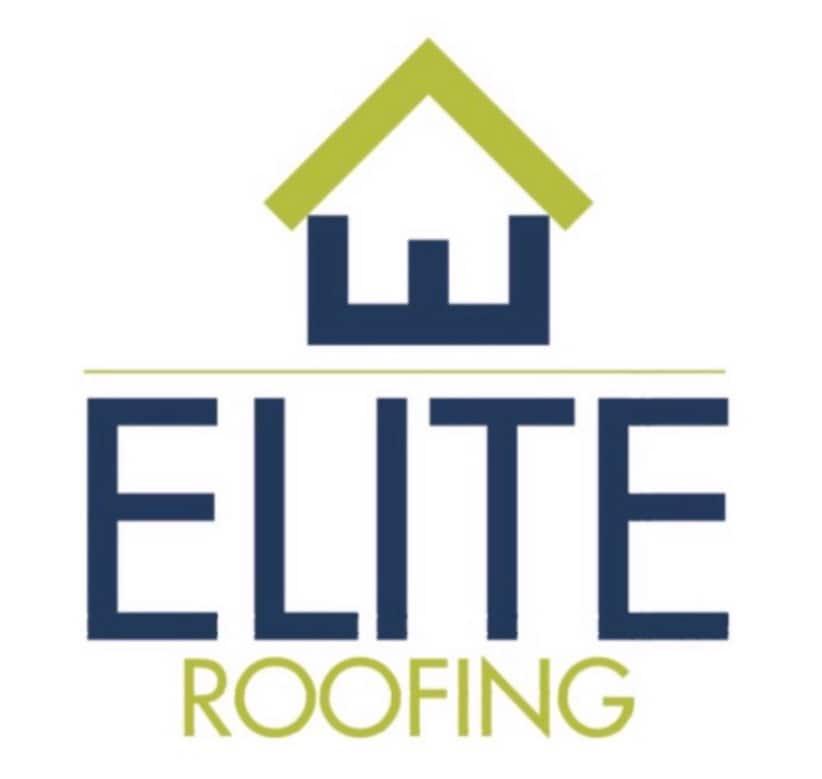 Elite Roofing & Exteriors