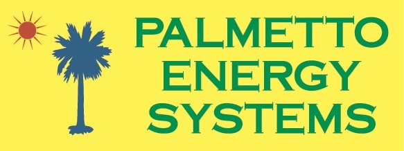 Palmetto Energy Systems & Construction