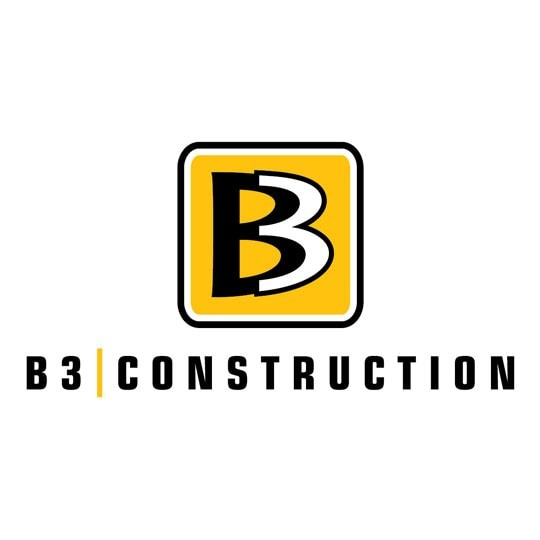 B3 Construction LLC