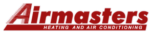 Airmasters Heating & Air Conditioning