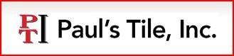 Paul's Tile Inc