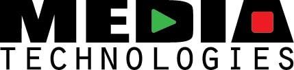 MediaTechnologies LLC