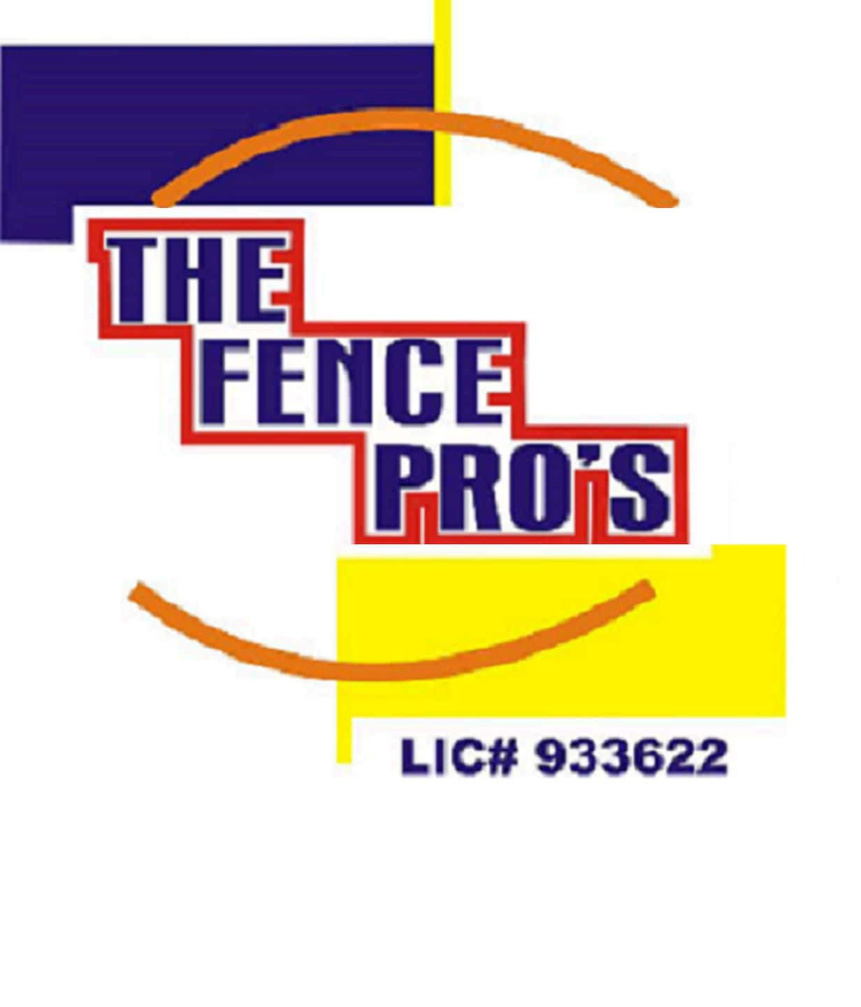 The Fence Pros
