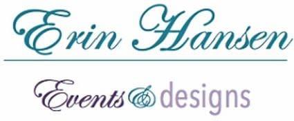 Erin Hansen Events & Designs