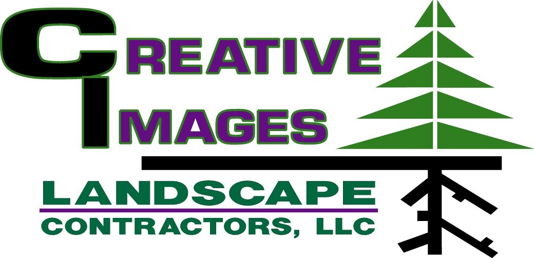 Creative Images Landscape LLC