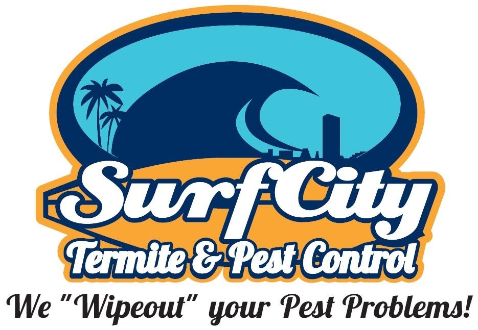 Surf City Termite & Pest Control
