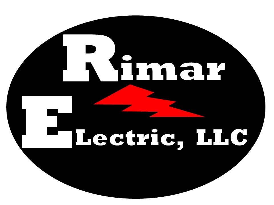 Rimar Electric LLC
