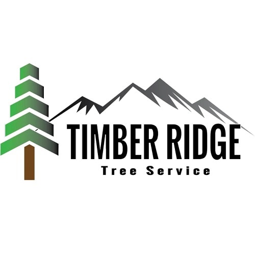 Timber Ridge Tree Service Utah